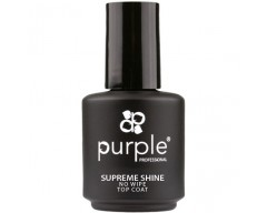 Top Coat Supreme Shine 15 ml