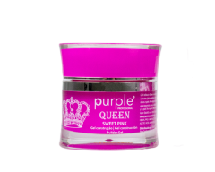Gel Queen Sweet Pink, 15 gr