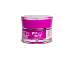 Gel Queen Sweet French, 5 gr