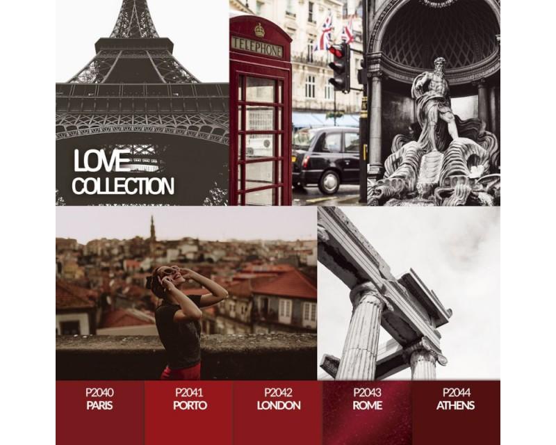 Verniz Gel Love 1 Collection 10 ml