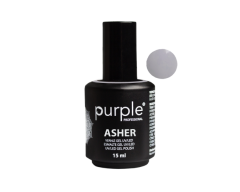 Verniz Gel UV/LED Asher 15ml