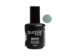 Verniz Gel UV/LED Bash 15 ml