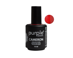 Verniz Gel UV/LED Cameron 15ml