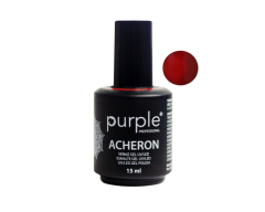 Verniz Gel UV/LED Acheron 15 ml