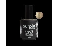 Verniz Gel UV/LED Rydge 15 ml