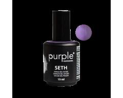 Verniz Gel UV/LED Seth 15 ml