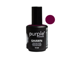 Verniz Gel UV/LED Shawn 15ml