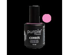 Verniz Gel UV/LED Corbin Neon 15 ml