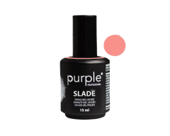 Verniz Gel UV/LED Slade Neon 15 ml