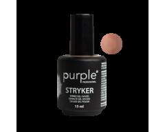 Verniz Gel UV/LED Stryker 15 ml