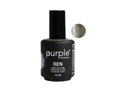 Verniz Gel UV/LED Ren 15 ml