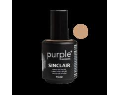 Verniz Gel UV/LED Sinclair 15 ml