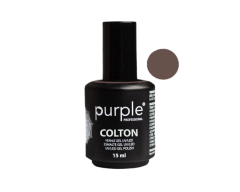 Verniz Gel UV/LED Colton15 ml