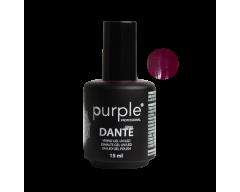 Verniz Gel UV/LED Dante 15 ml