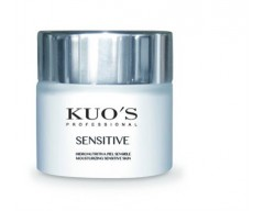 Creme Hidronutritivo Sensitive 50ml