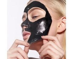 Tudo sobre: Máscaras de Carbono Activo