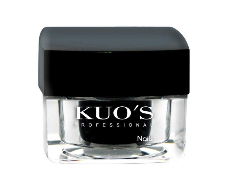 Gel UV de Base 30ml Kuo`s