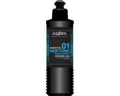 Tónico Capilar Agiva 250ml