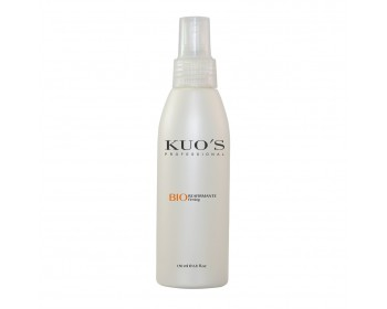 Spray Bio Reafirmante Kuo`s 150ml