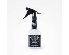 Pulverizador Barbearia 600ml