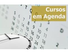 Cursos em Agenda