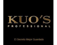 Catálogo: Exclusive Cosmetics Facial 2016 Kuo`s