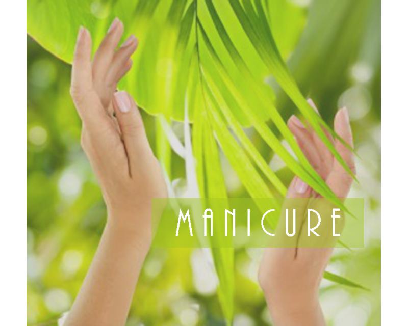 Curso Profissional: Beleza das Mãos Manicure