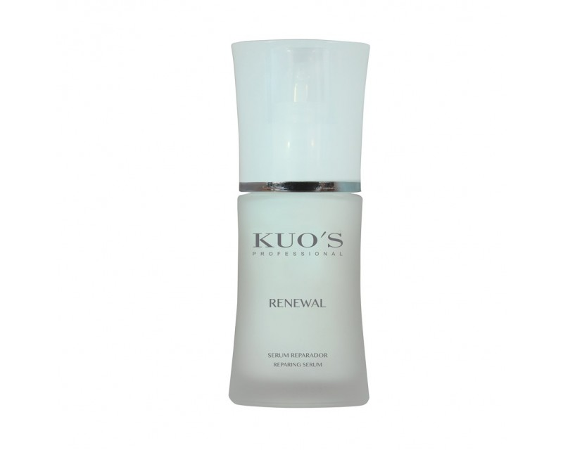 Serum Reparador Renewal 30 ml