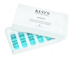 Ampolas Calmantes Sensitive 6x5 ml