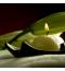 Tudo Sobre: Velas de Massagem