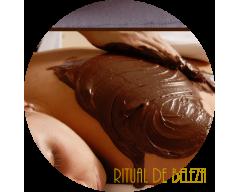 Curso: Ritual de Beleza - Chocolate