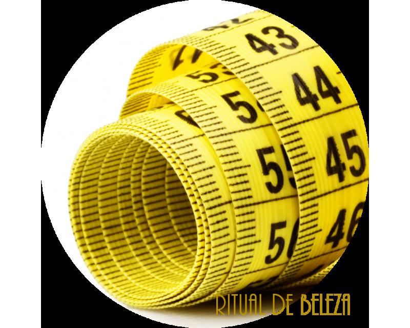 Curso: Ritual de Beleza - Lipo-Derm