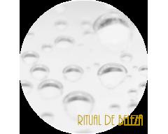 Curso: Ritual de Beleza - Renewal