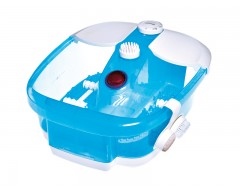 PROMED FB-100, foot spa