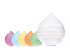 PROMED AL-305, difusor de aromaterapia com 5 cores LED