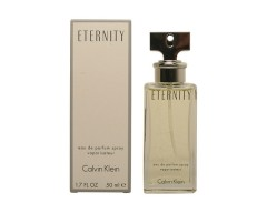 ETERNITY edp vapo 100 ml