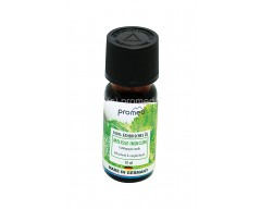 PROMED  aroma Melissa, 100 % óleo essencial, 10 ml