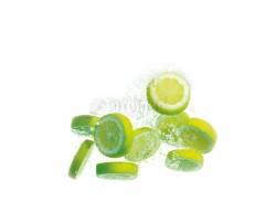 PROMED  aroma Lemon grass, 100 % óleo essencial, 10 ml