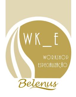 Workshops de Especialização Belenus