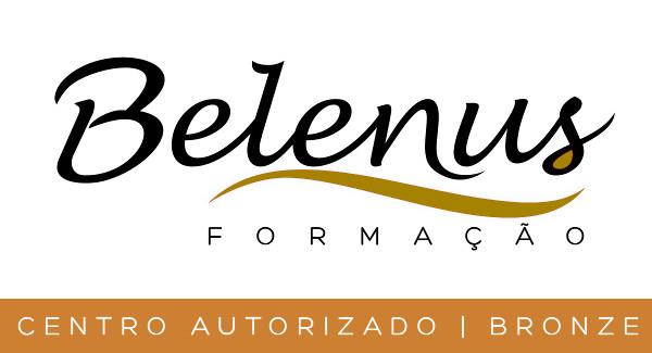 Centro Autorizado de Formação Belenus | Bronze