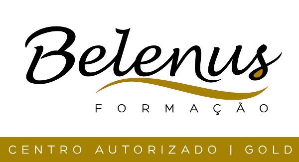 Centro Autorizado de Formação Belenus | Gold