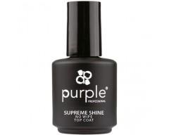Top Coat Supreme Shine 15 ml