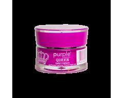 Gel Queen Sweet French, 5 gr