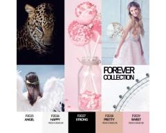 Verniz Gel Forever Collection 10 ml