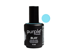 Verniz Gel UV/LED Blay 15 ml