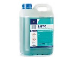 BACTIC Líquido Desinfectante de Rápida Evaporação