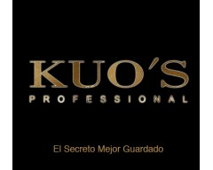 Catálogo: Exclusive Cosmetics Facial 2016 Kuo`s