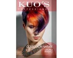 Revista Tendências Inverno 2013-2014 Kuo's