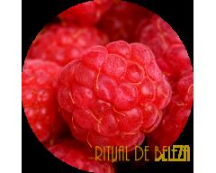 Curso: Ritual de Beleza Frutos Vermelhos