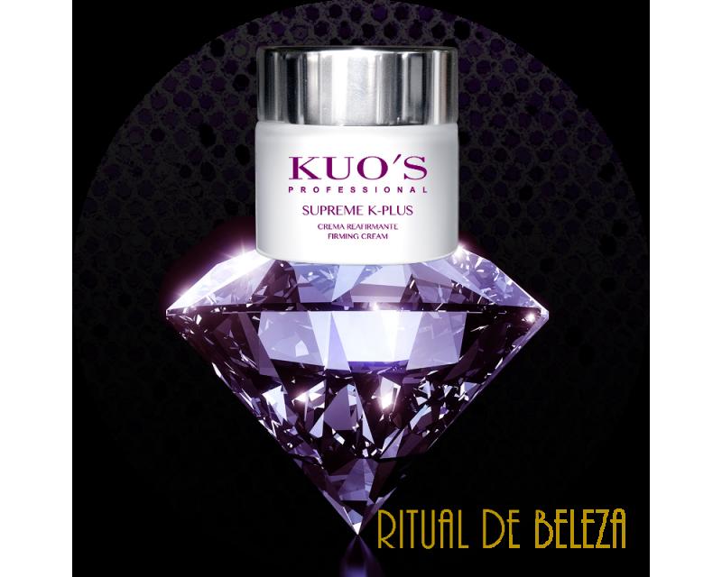 Curso: Ritual de Beleza - Supreme